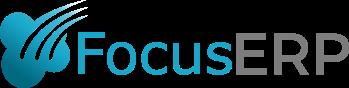 focuserp_logo